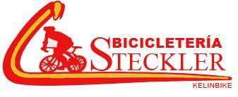 Bicicletería Steckler